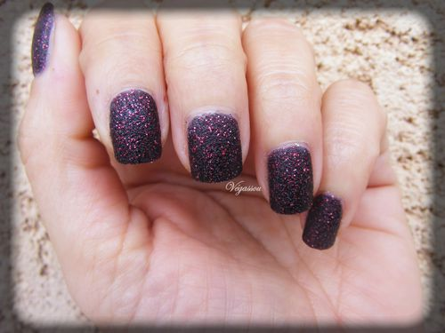 opi stay the night (2)
