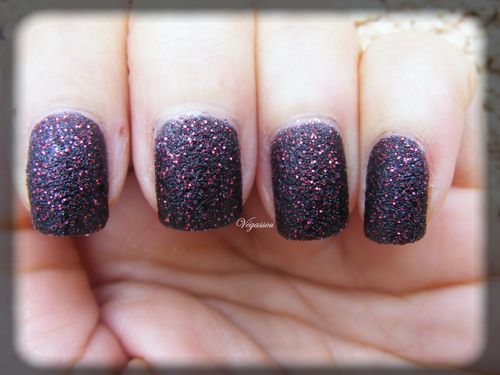 opi stay the night (3)