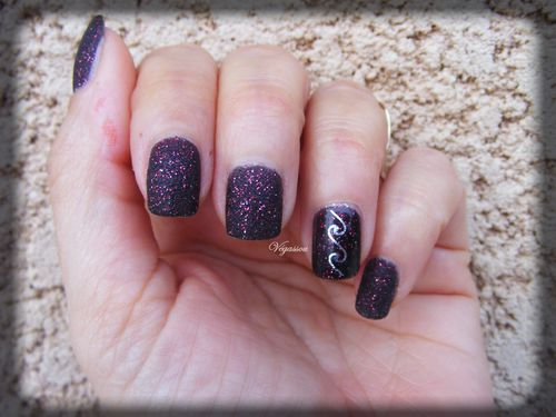 opi stay the night (4)