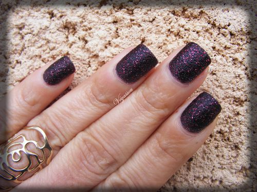 opi stay the night (5)