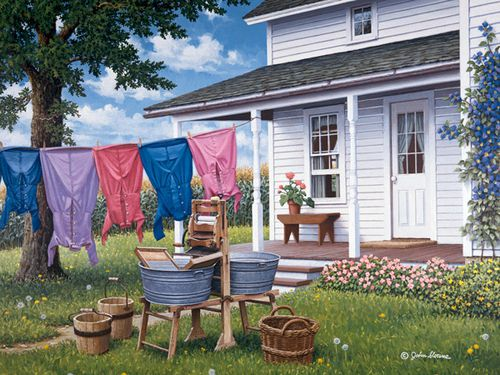 wash-and-dry.jpg