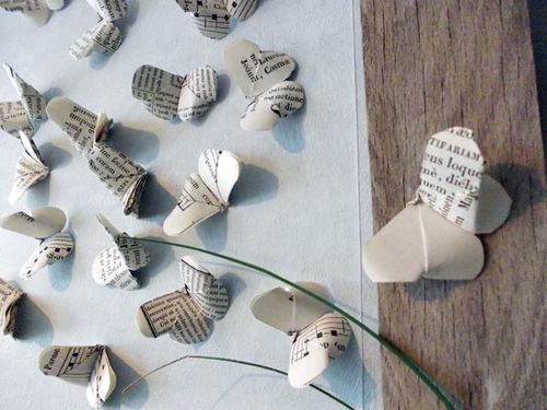 origami-papillons-detail