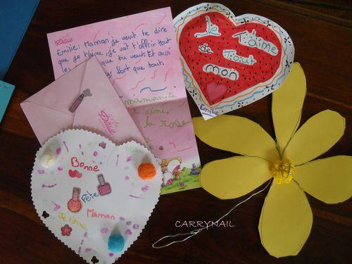 kdo fête des mères 2012 3