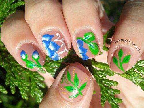 concours Maham La belle plante 2