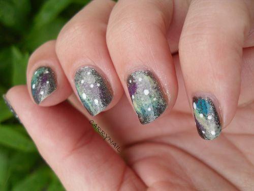 Galaxie 5