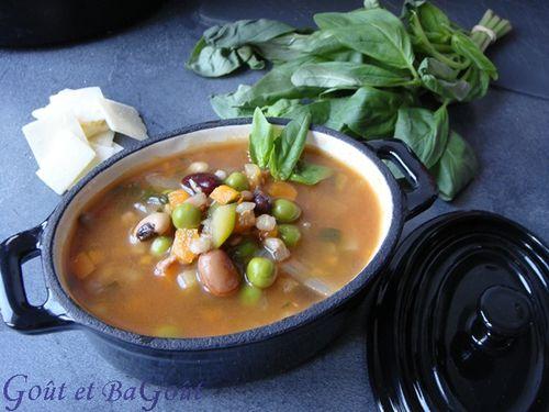 minestrone-aux-legumineuses-et-cereales-copie-1.JPG