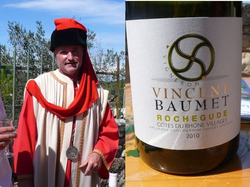 banvendanges lagardepareol vincentbaumet