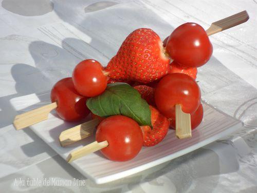 brochette-fraise-tomate.jpg