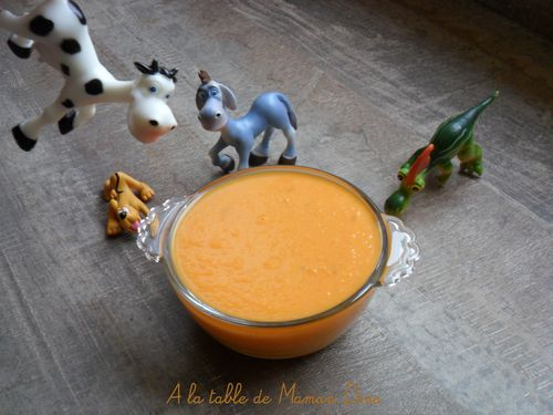 Veloute-carottes-St-moret-curry.jpg