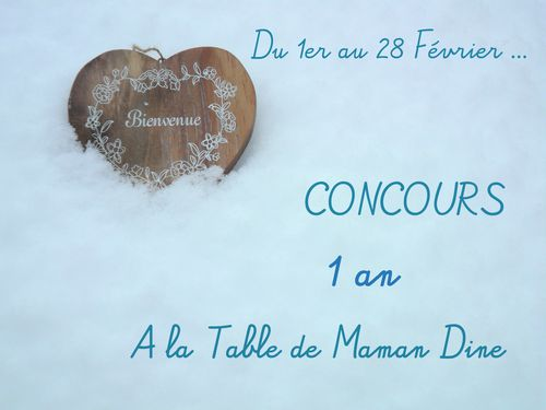 http://img.over-blog.com/500x375/5/64/21/15/divers/concours-1-an---Copie2.jpg