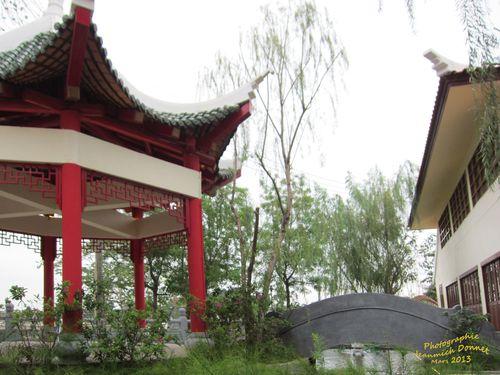 Musée chinois à Udon 35 modifié-1