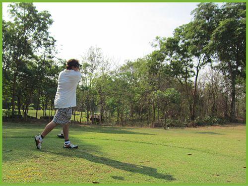 golf 10 modifié-1