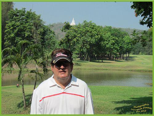 golf 19 modifié-1