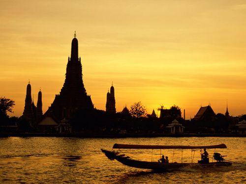 thailand_02.jpg