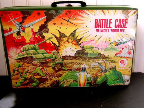 MATTEL battle case 1965-01-copie-2