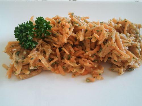 carottes-rapees.jpg