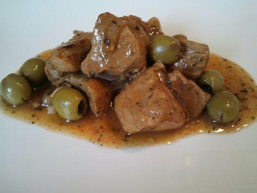 Veau-aux-olives.jpg