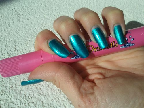 Orly-It-s-up-to-Blue4.jpg