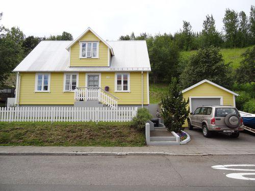 Jour 6 - Akureyri (42)