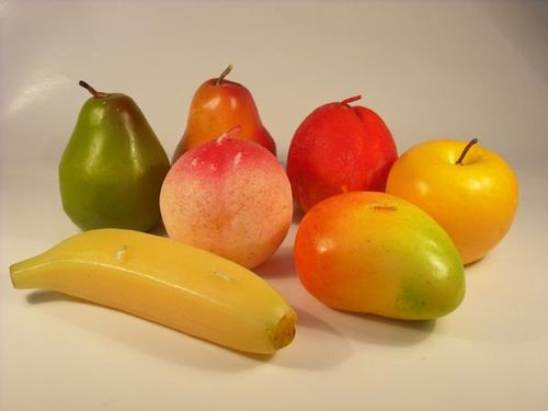 fruits-bougies.jpg