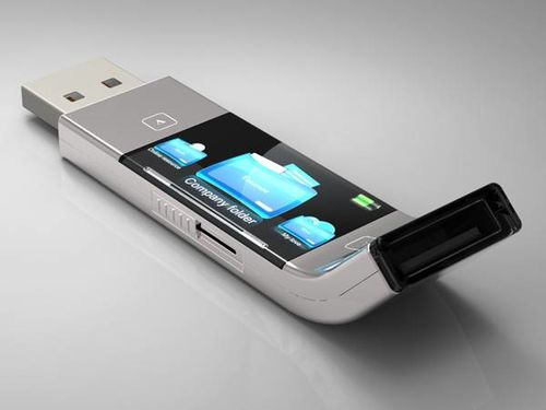 cle-USB-2.jpg