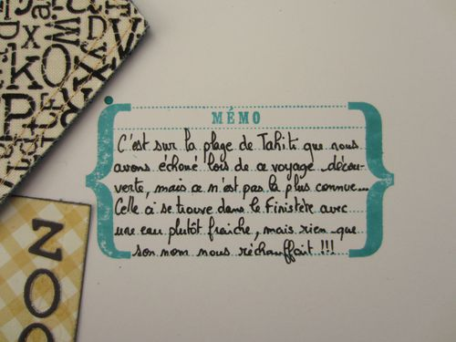 pages-de-scrap-0422-copie-1.JPG