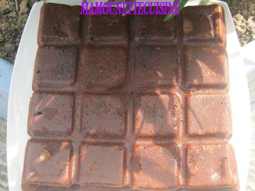 desserts-0340.JPG