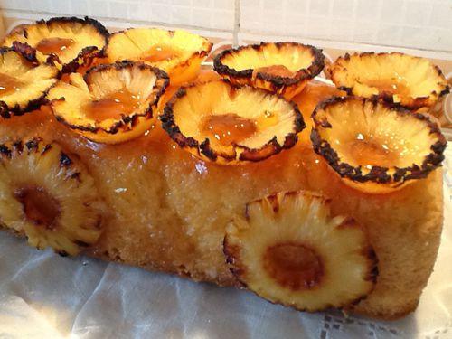 cake-ananas.JPG
