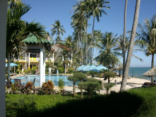 dynasty-resort-piscine.JPG