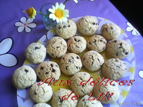 cookies-assia 0000208