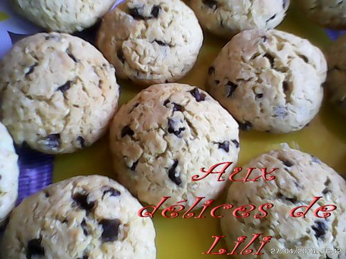 cookies-assia 0000210