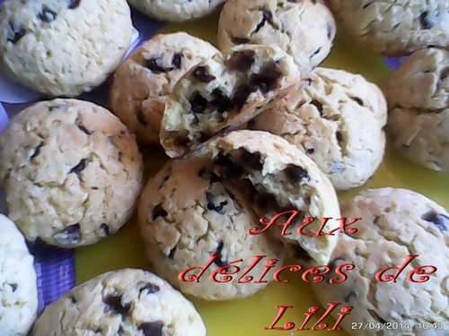 cookies-assia 0000213