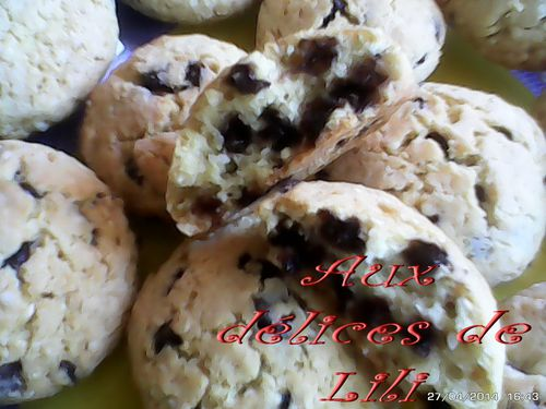 cookies-assia 0000214