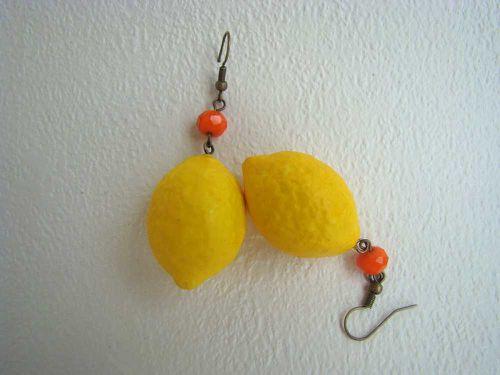 bo-citrons.jpg