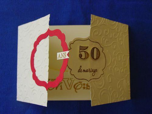 carte-50-ans-de-mariage--2-.jpg