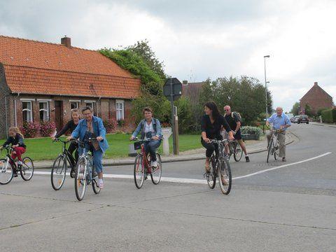 Parcours-Ch-ti-Bike-Tour-010.jpg