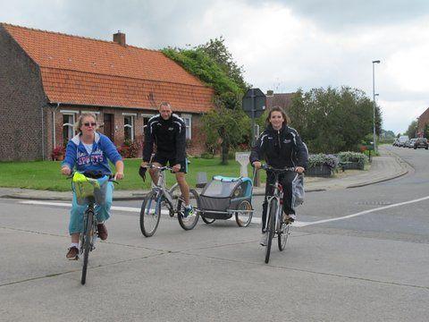 Parcours-Ch-ti-Bike-Tour-011.jpg
