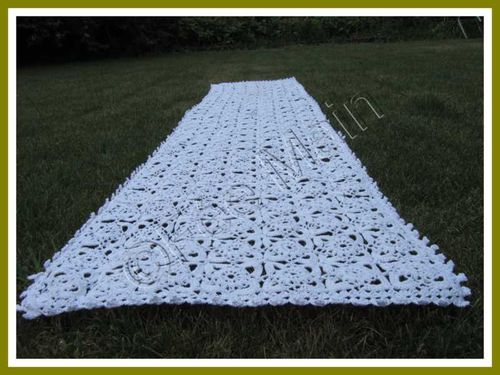 crochet chemin de table14