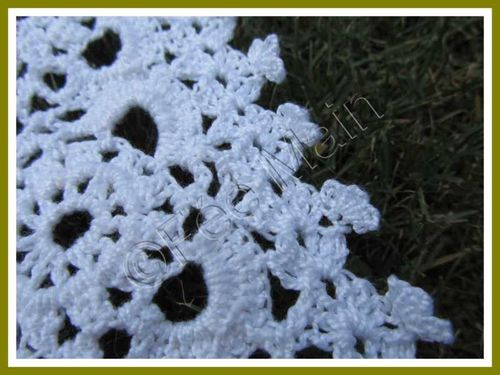 crochet chemin de table15