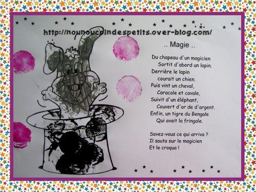 comptine-illustre-magie-2.jpg