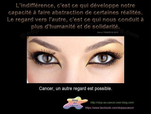 regard-cancer.jpg