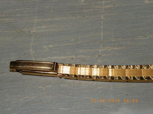 IMGP5066.JPG