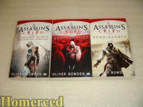 livres_assassin.jpg