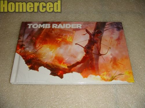 tomb_raider_survival12.jpg