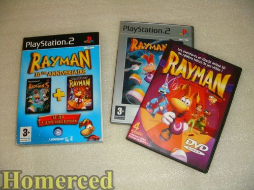 ps2_rayman3.jpg