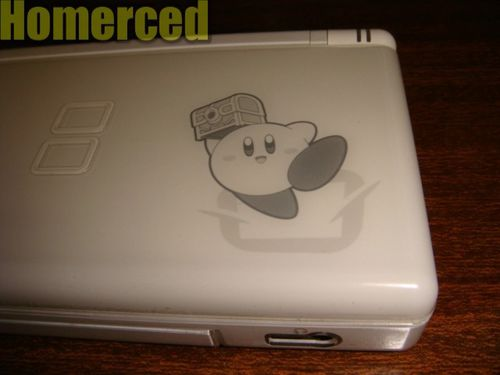 ds kirby2