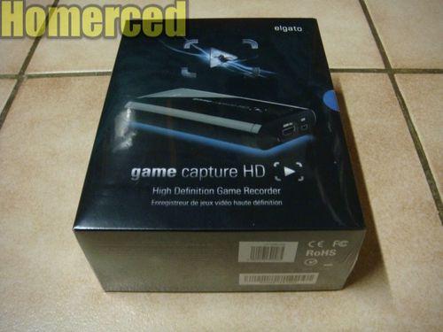 game_capture1.jpg