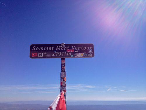 Mt-Ventoux 9