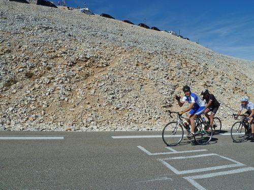 Mt-Ventoux 5
