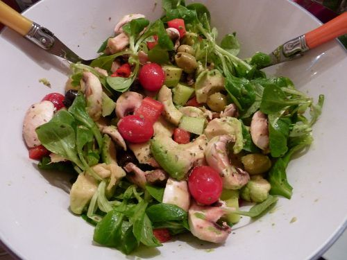 salade-copie-1.JPG